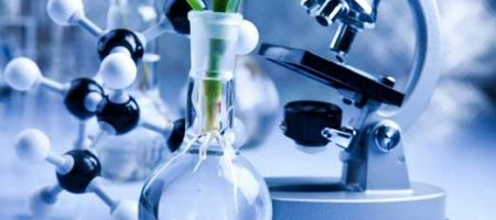 Biotech-e1438932862963