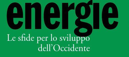 RecchiNuoveEnergie_CoverHIRES