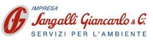 Impresa Sangalli