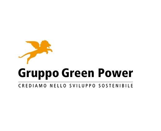 gruppo green power