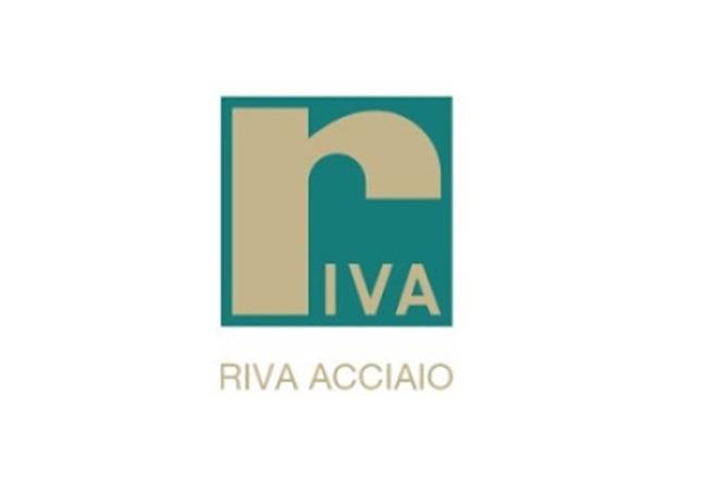 Gruppo Riva accaio
