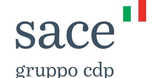 Pierfrancesco Latini: SACE