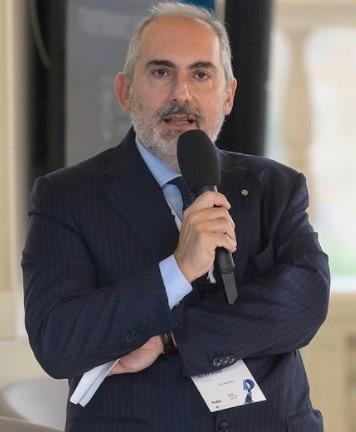 Stefano Donnarumma